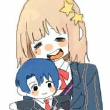しん★のユーザーアイコン