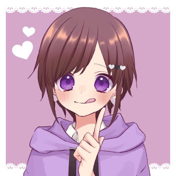 くろむのさぶ垢's user icon