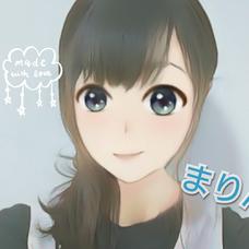 まりん(なおちゃんの尾崎豊誕生祭に参加中)のユーザーアイコン