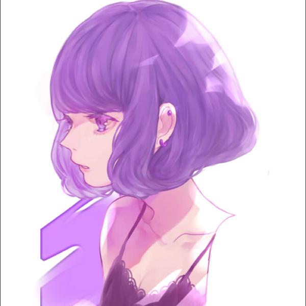 紫音@のユーザーアイコン