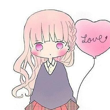江戸姫's user icon