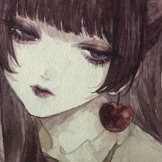 世良's user icon