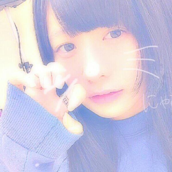 Aimiのユーザーアイコン