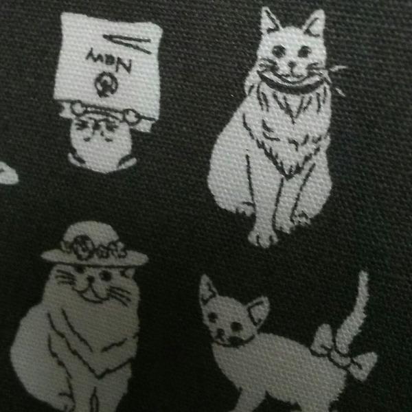 maimai-CATのユーザーアイコン