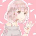 氷雨(ひさめ)🎺's user icon