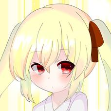摘姫のユーザーアイコン