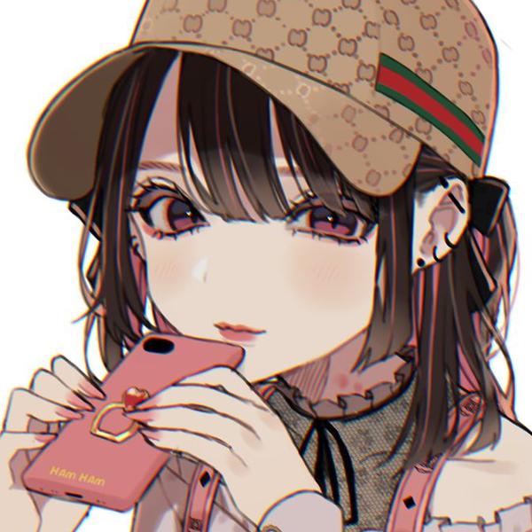 咲紅 (さく )のユーザーアイコン