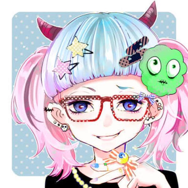 レッドブル姫's user icon