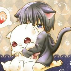 黒猫🐾(サブ)のユーザーアイコン