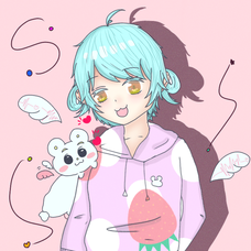 夢音's user icon