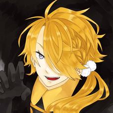 Amiamiのユーザーアイコン