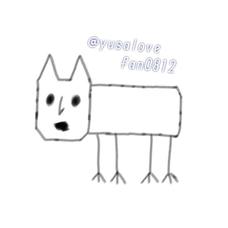 愛月@声優最高!'s user icon