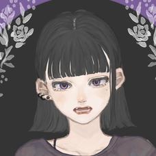 紫野のユーザーアイコン