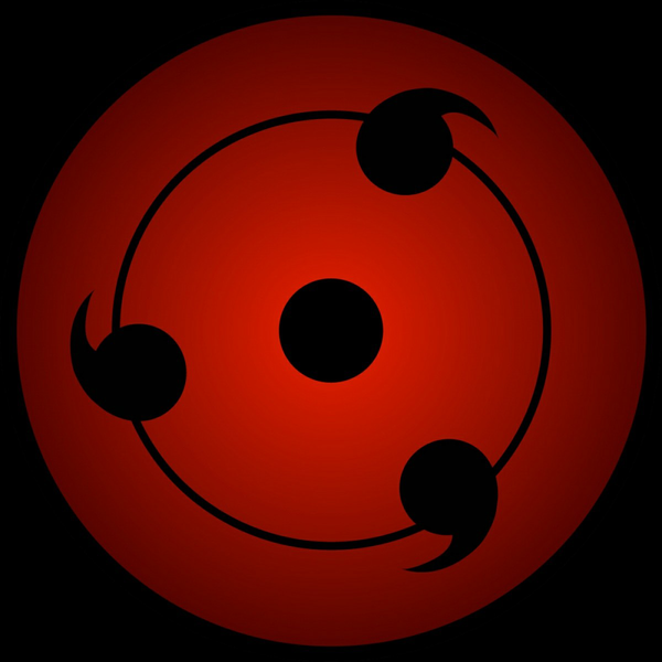 レトロのユーザーアイコン