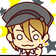 あすか☆Don@1人でボカロ懐古祭りなうのユーザーアイコン
