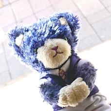 あすか☆Don@カラオケ行きたいのユーザーアイコン