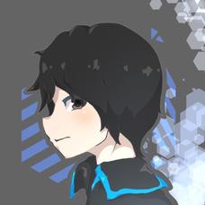 ソード's user icon