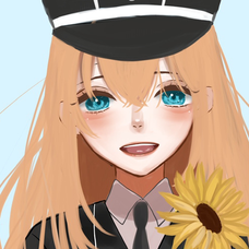 梨玖🥀's user icon