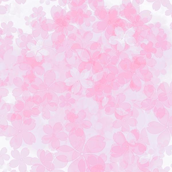 桜祈のユーザーアイコン