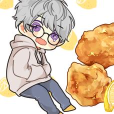 ❁ キサキ's user icon