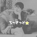 lo-kid⭐️(ろーきっど)