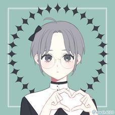 おさかな図鑑's user icon