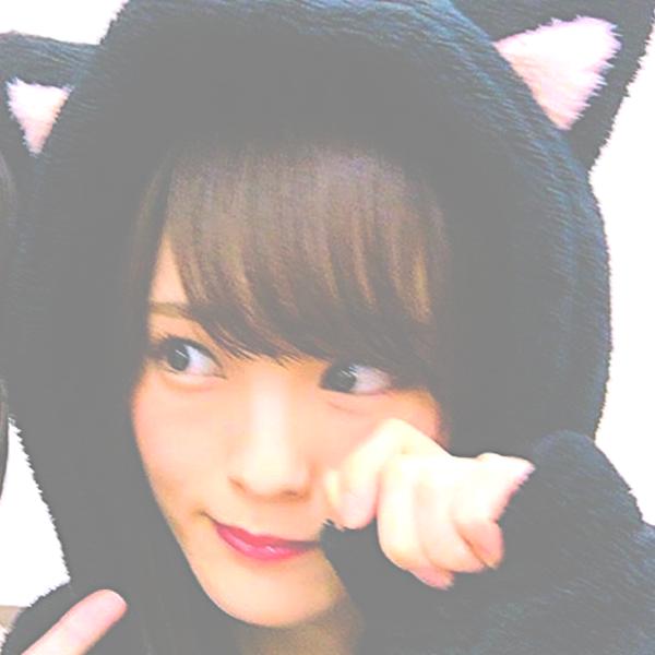 オ モ チ マ ン *  🕊 @DIAMOND FUSION 聴いて〜!のユーザーアイコン