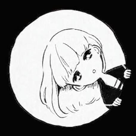 40(しお)のユーザーアイコン