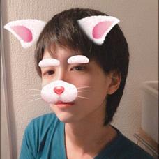 ねおひろ@北海道産キタキツネのユーザーアイコン