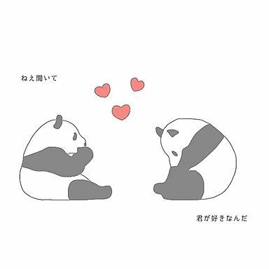 りょ~うのユーザーアイコン