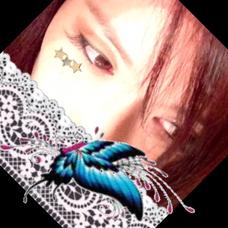 yuko*白羽のユーザーアイコン