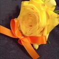 yellowflowerのユーザーアイコン