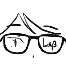 lab.のユーザーアイコン