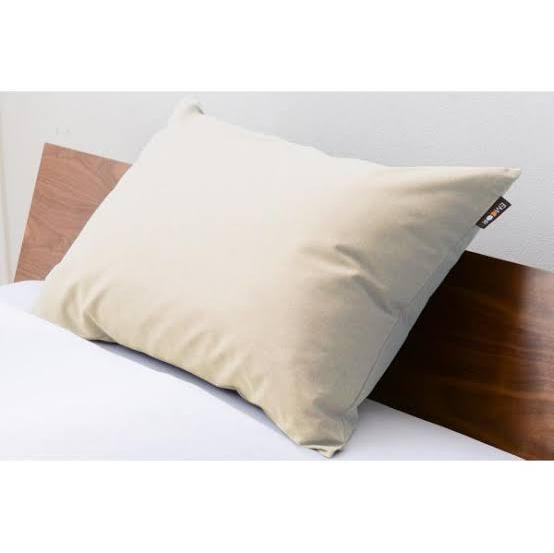 枕営業のユーザーアイコン