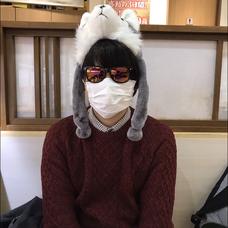 綿菓子先生のユーザーアイコン