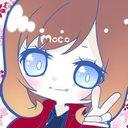 MoCo@点描の唄upしました!のユーザーアイコン