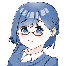 真輝👓📖's user icon