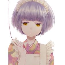 ユナ♪のユーザーアイコン