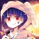 恋兎レント@愛してるのユーザーアイコン