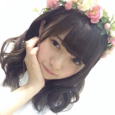 Momokaのユーザーアイコン