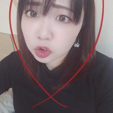 ゆき@高野's user icon