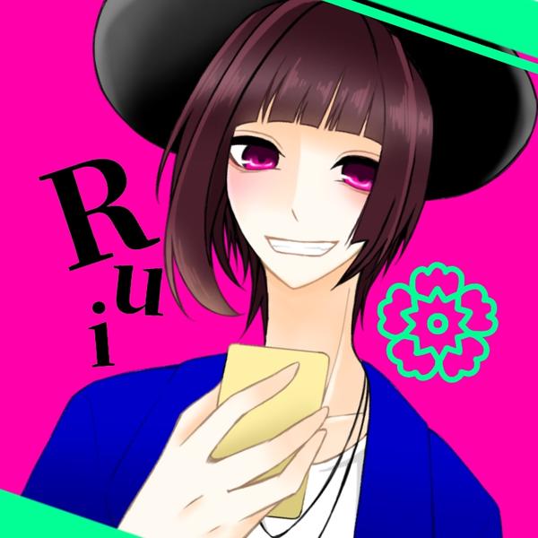 👑琉生🐈💕のユーザーアイコン