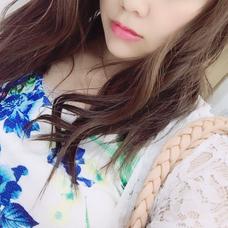 monatan@再開のユーザーアイコン