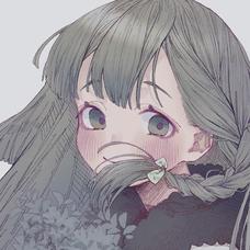 Mrs.陽彩🍏願いのユーザーアイコン