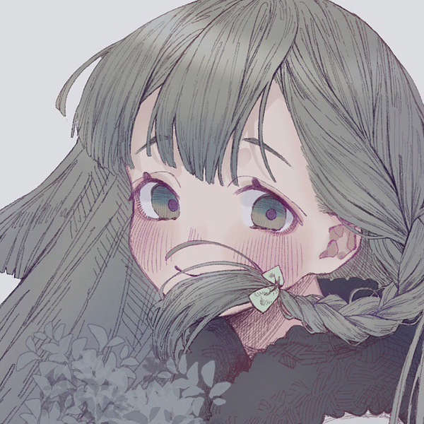 陽彩's user icon