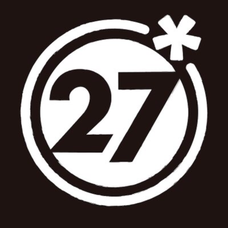 DECO*27's user icon