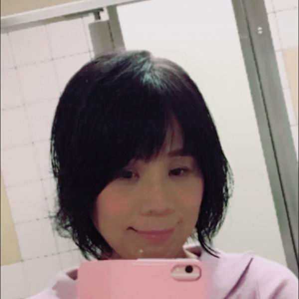 豊ちゃん☆ドラムセットYAMAHAに変わっていた😅ホームの写真!のユーザーアイコン