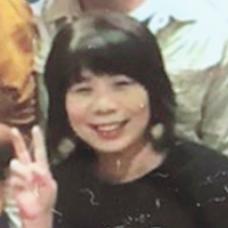 豊ちゃん☆のユーザーアイコン
