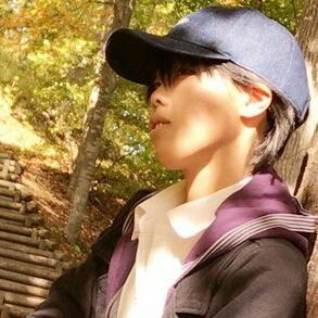 鈴成 紫朗のユーザーアイコン