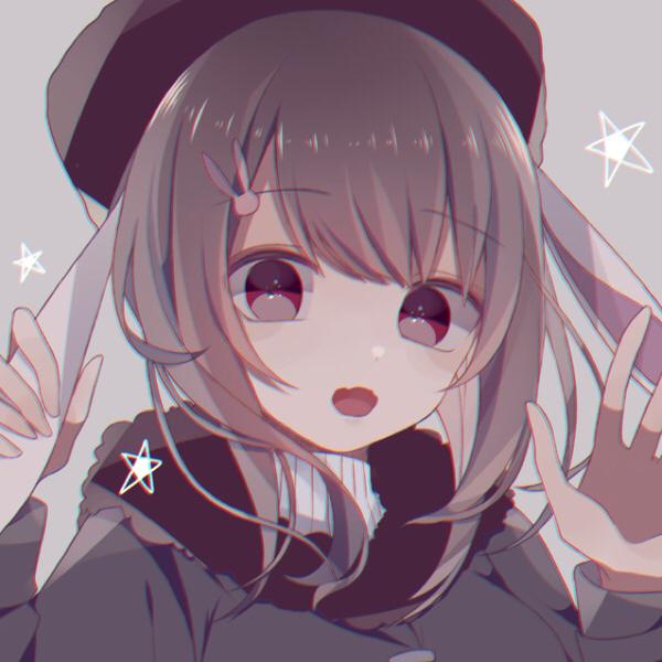 R-I-S-A♛のユーザーアイコン